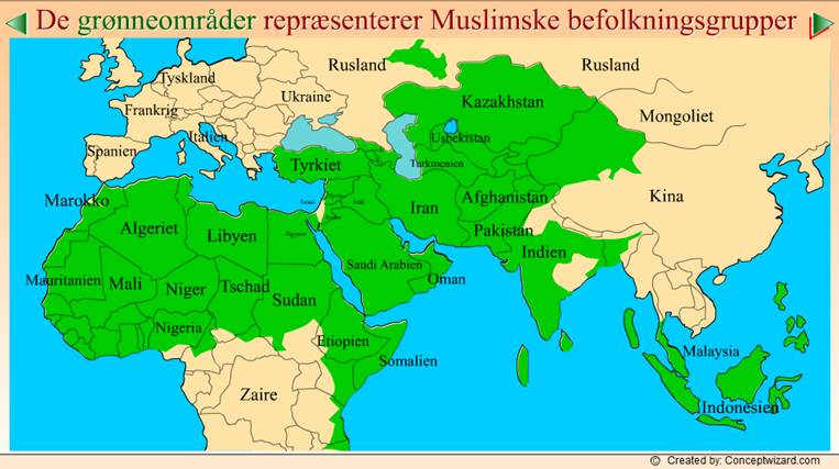 israeli map with Auf Boikott Israel 22 07 2012 on Denmark furthermore E424b44960f0e5ad309ddad8d35b42b8 together with File oldtidens israel   judea furthermore Libanon furthermore AUF Boikott Israel 22 07 2012.